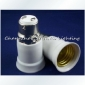Wholesale Popular!Conversion Lampholder B22-E27 lampholder Z161