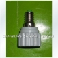 Wholesale Wholesale!Conversion Lampholder E14-GU10 aging test Z164