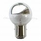 Wholesale GREAT!miniature bulb lamp 24v 50w b22d A360