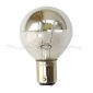 Wholesale GOOD!shadowless light bulb 24v 40w ba15d G40x60 A150