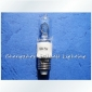 Wholesale JCD 120V 75W E10 small screw special quartz crystal lamp E176