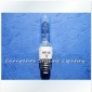 Wholesale JCD 120V 100W E10 small screw special quartz crystal bulb E179