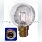 Wholesale Wholesale!Instrument lamp 12v100w (C) for strain gauge E248