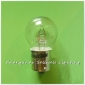 Wholesale Medical Education Special instrument 6V20W bulb 1C9 E263