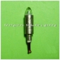 Wholesale 2.5V0.3XYD medical equipment special neonatal laryngoscope E268