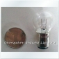 Wholesale NEW!6V7.5W instrument lamp bulb 2C15 E277
