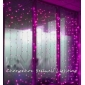 Wholesale NEW!Festival light showcase decoration holiday celebration product Pink H286(1)