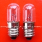 Wholesale Miniature lamp 110V 3W E10 T10X28 ハワヨ C-5A  A893 NEW