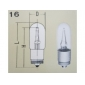 Wholesale Instrument Lamp 6V 15W 21X59 YQ6-15 A756 NEW