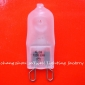 Wholesale Halogen Lamp 120V 50W G9 A945 GREAT
