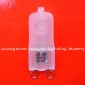 Wholesale Xenon Bulbs 120V 40W G9 A950 GREAT