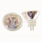 Wholesale GOOD!Halogen bulb 6V 10W MR11