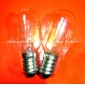 Wholesale NEW!Miniature lamp bulbs 110V 25W E14 T22X56 A961