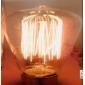images/v/201207/b/13430131521.jpg