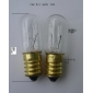 Wholesale GOOD! T18 E14 220V 15W kitchen ware appliances refrigerator microwave oven electric stove T-shaped ordinary incandescent bulbs LED