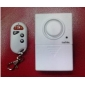 Wholesale GOOD!Vibration alarm, burglar alarm. Bike electric car alarm home burglar BJ036