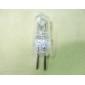 images/v/201210/a/13503555542.jpg