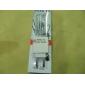 images/v/201210/b/13504421211.jpg