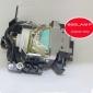 images/v/201211/a/13519241104.jpg