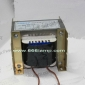 Wholesale HOT!575W chase light ballast / chase the light fittings / stage lighting BY023