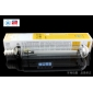Wholesale NEW!High Pressure Sodium Lamp 1000W NG1000T E40 PH105