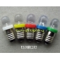 Wholesale GOOD!LED Indicating Lamp E10 Screw type 30V 0.25W Spot Light Lig
