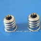 Wholesale Lamp Holder 220V 10A E12 A1251