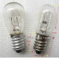 Wholesale Miniature Lamp bulbs E12 110V 15W A1215