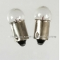 Wholesale Miniature Lamp bulbs 6V6.3V12V24V30V 1W3W T10 9X21mm A1189