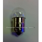 Wholesale Miniature Lamp bulbs 24V 5W B15 A1185