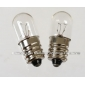 Wholesale Miniature Lamp Screw bulbs 18V24V28V30V 0.11A2W E12 A1182