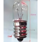 Wholesale Miniature Lamp 18V24V 0.11A  A1178