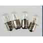 Wholesale Miniature Lamp 12V5W7W B15 double contacts A1173
