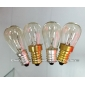 Wholesale Miniature Lamp  E14 24V 25W A1172