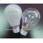 Wholesale Edison low-voltage light bulbs Frosted bulb 24V 60W E27 A1168