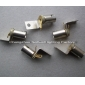 Wholesale Lamp holder BA9S A1144