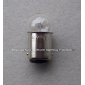 Wholesale Miniature lamp 12V 10W BA15S G18 A1131