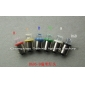 Wholesale LED LAMP 12v18v24v BA9S A1114