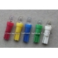 Wholesale LED LAMP Miniature lamp 12v24v T5 A1112